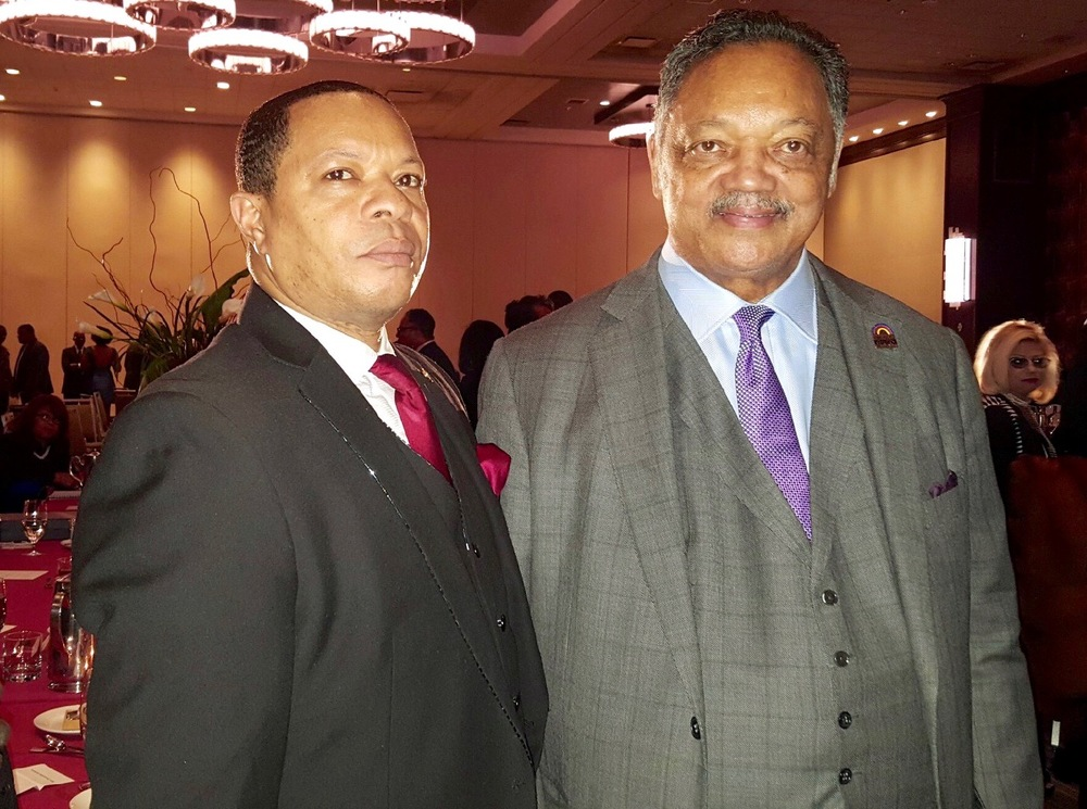 Dr. Les Mullings and Rev. Jesse Jackson 021716 (1).jpg