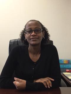 Jane Munyao