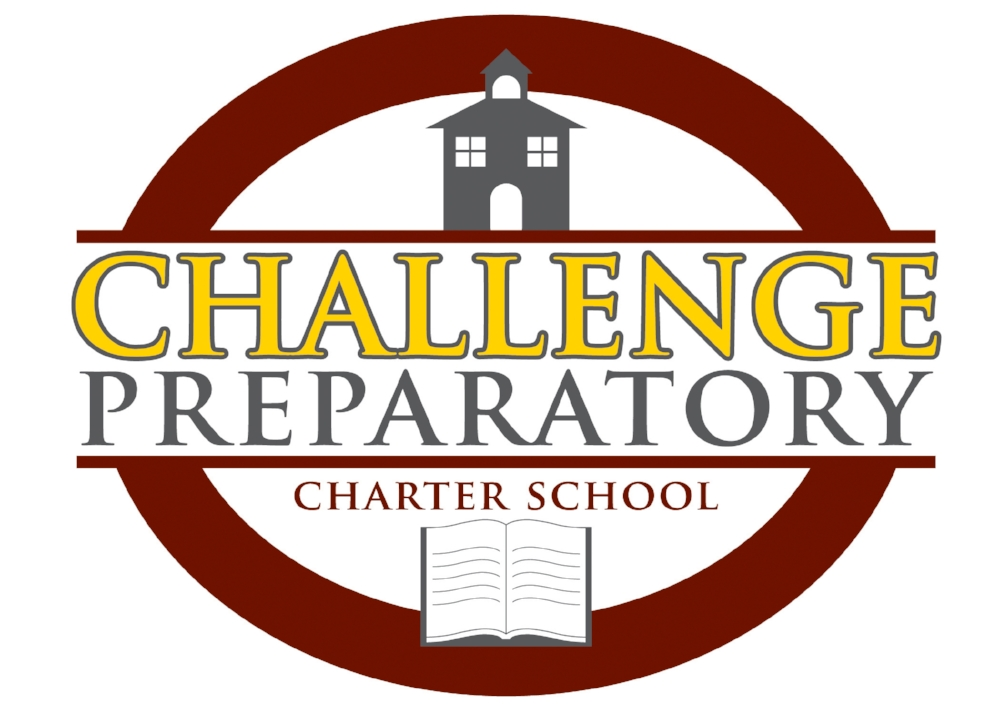 Challenge Prep