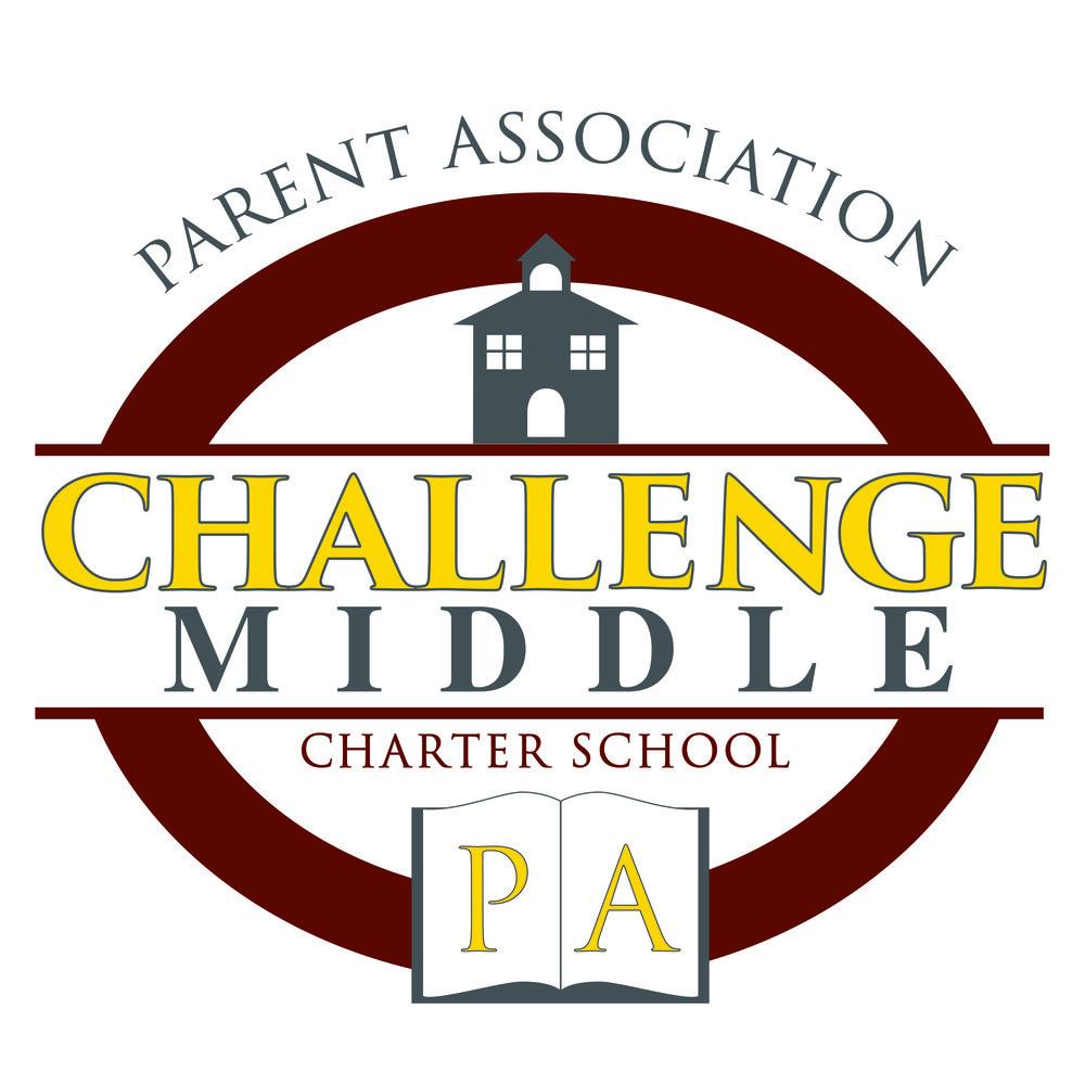 CCMS PA logo