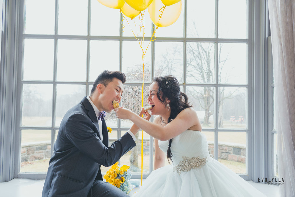 Toronto Wedding Photography, Creative Editorial, Sunnybrook Estate, Evolylla Photography by Ally-3778.jpg