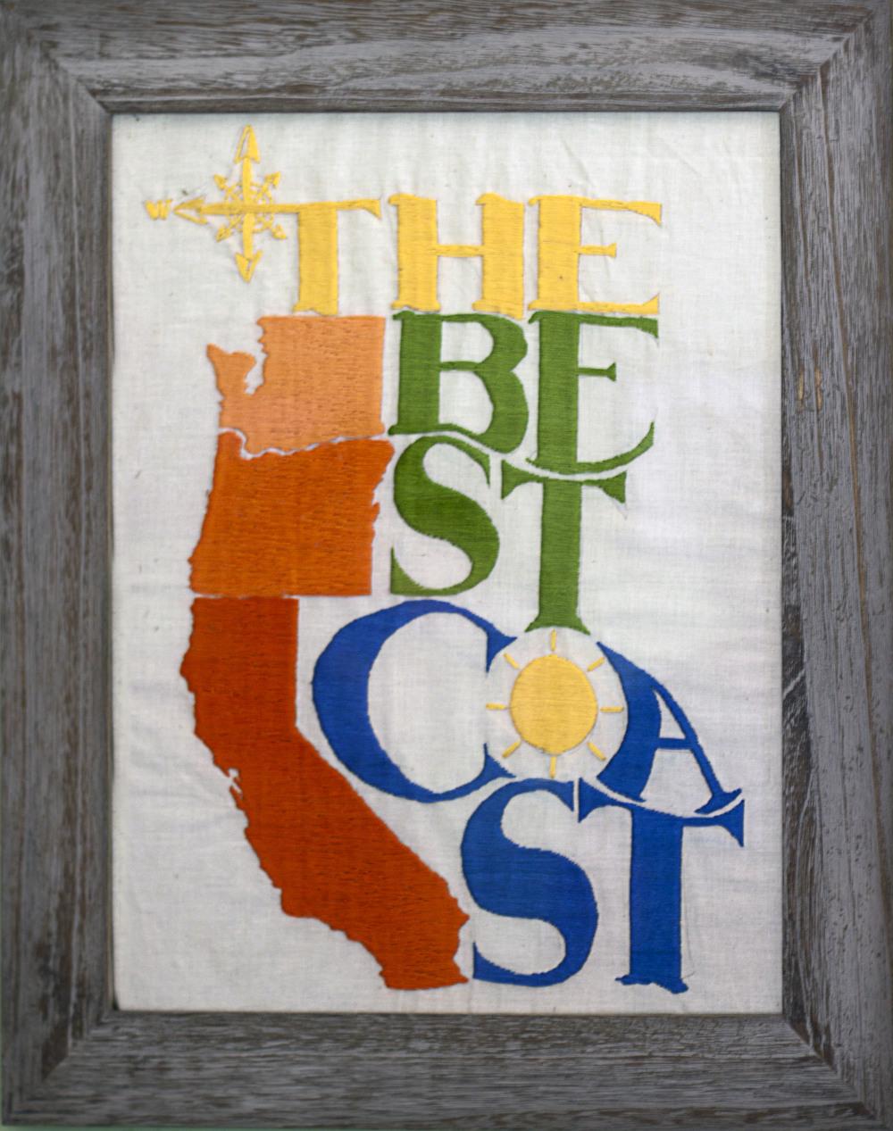 Best Coast.jpg