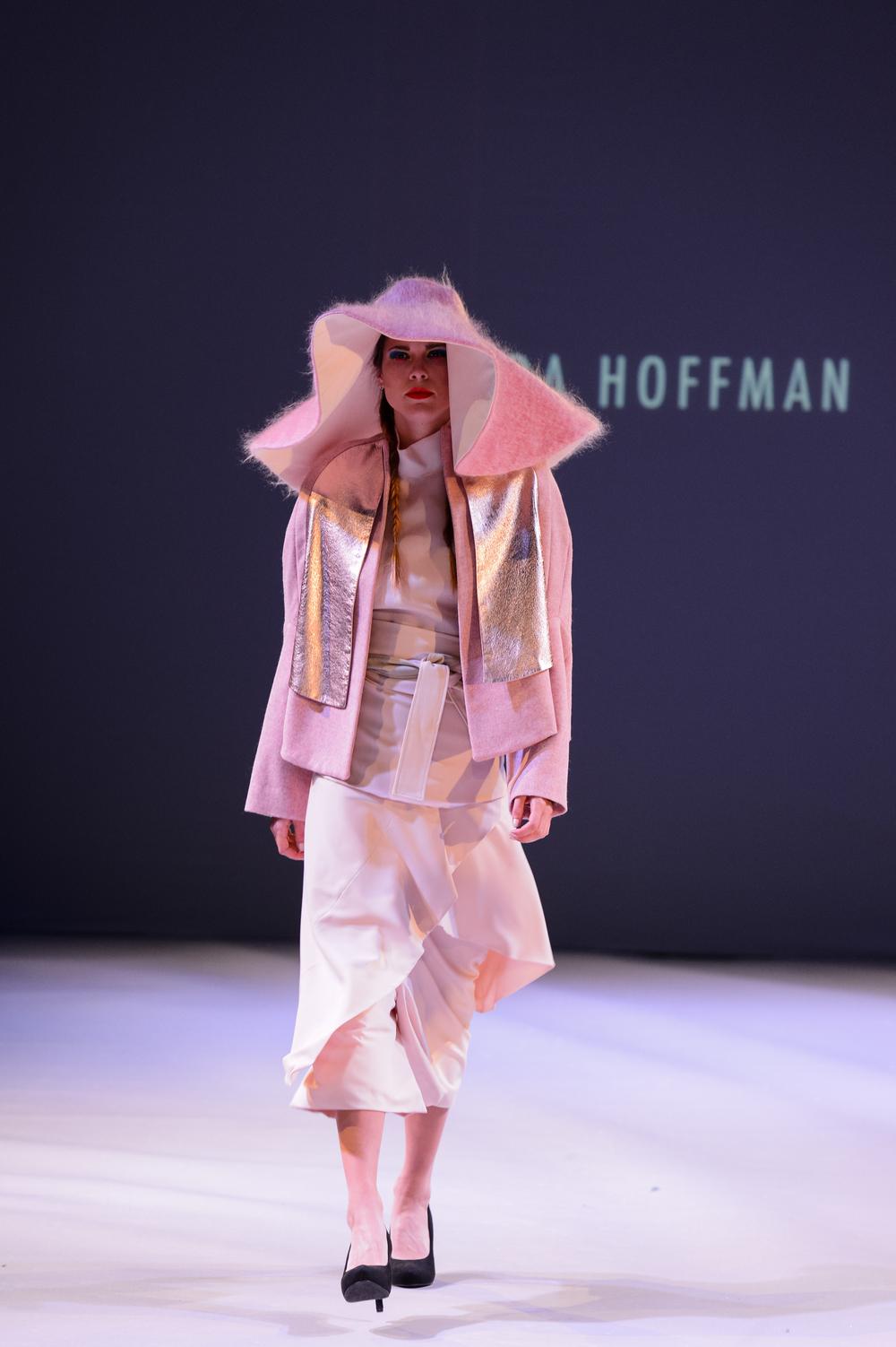 Frida Hoffman BCU 1.JPG