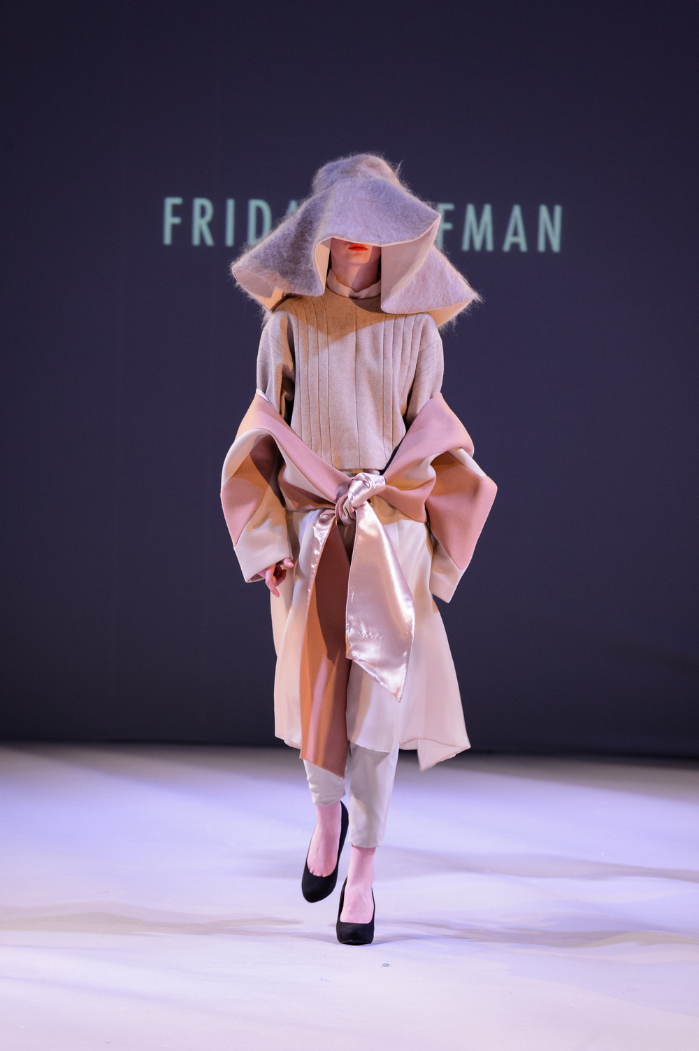 Frida Hoffman BCU 3.JPG