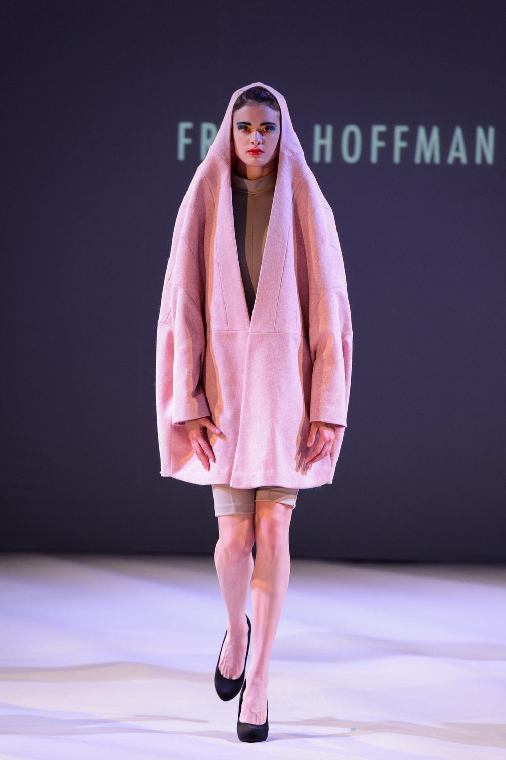 Frida Hoffman BCU 5.JPG