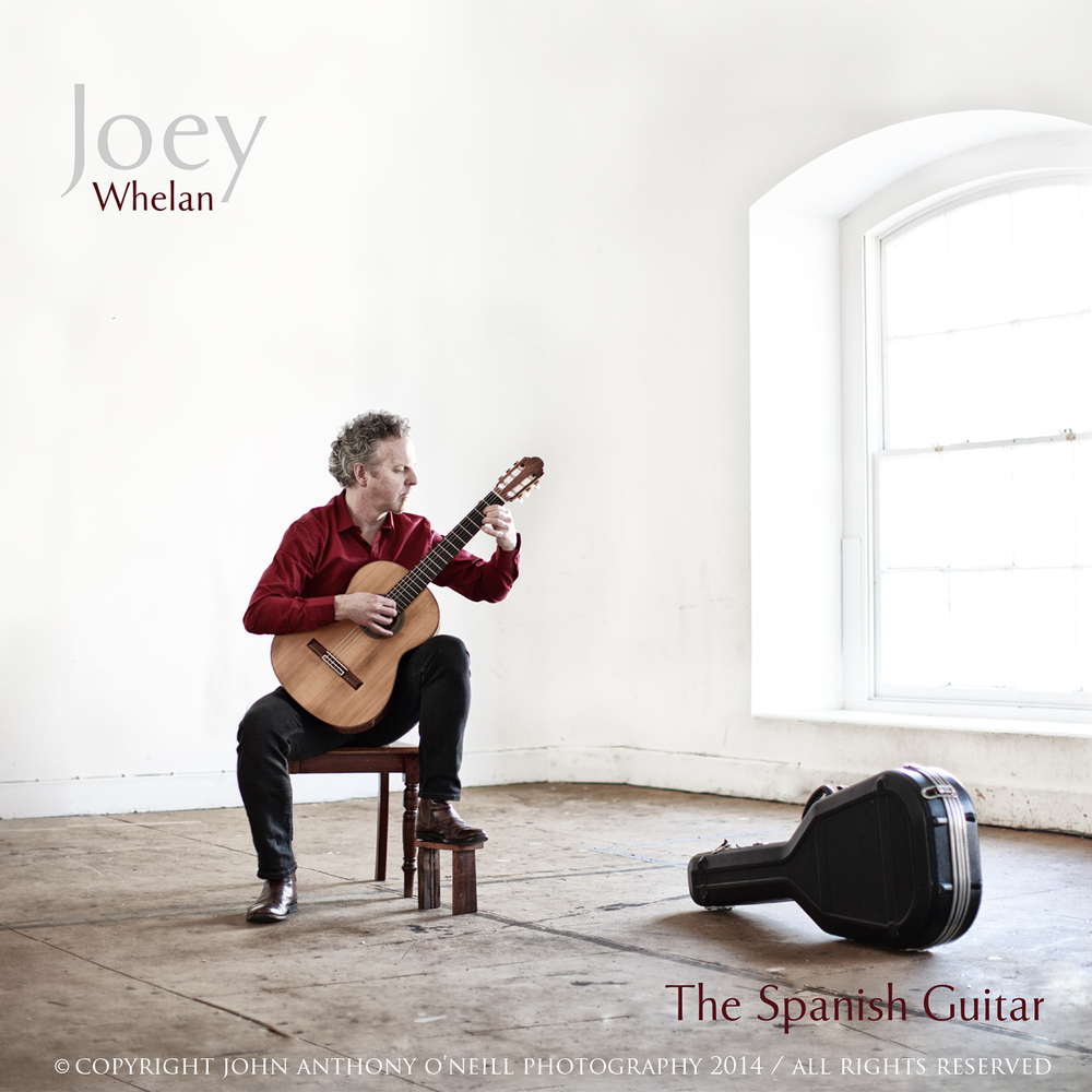 joey-whelan-album