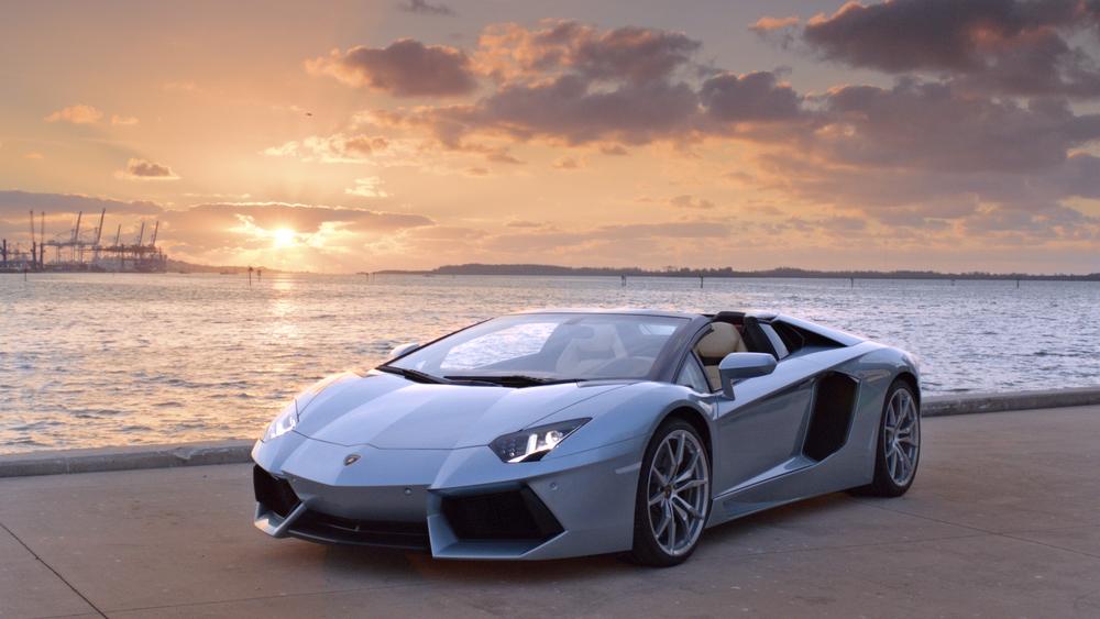 Lamborghini_Aentador4444_060213_00372.jpg