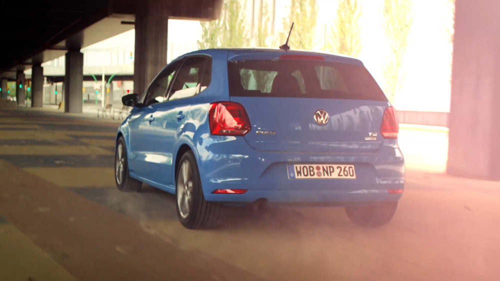 02 VW_POLO_FRESH_16-9_01381.jpg