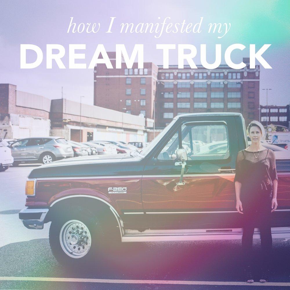 Dream-truck.jpg