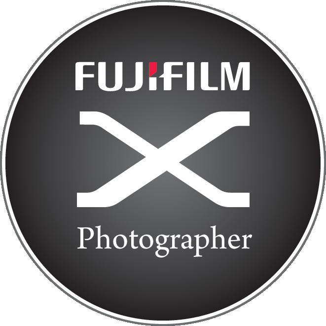 Jens Krauer Fujifilm X-Photographer
