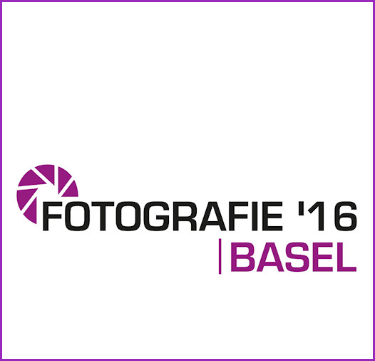 Jens Krauer Fotografie 16 Basel