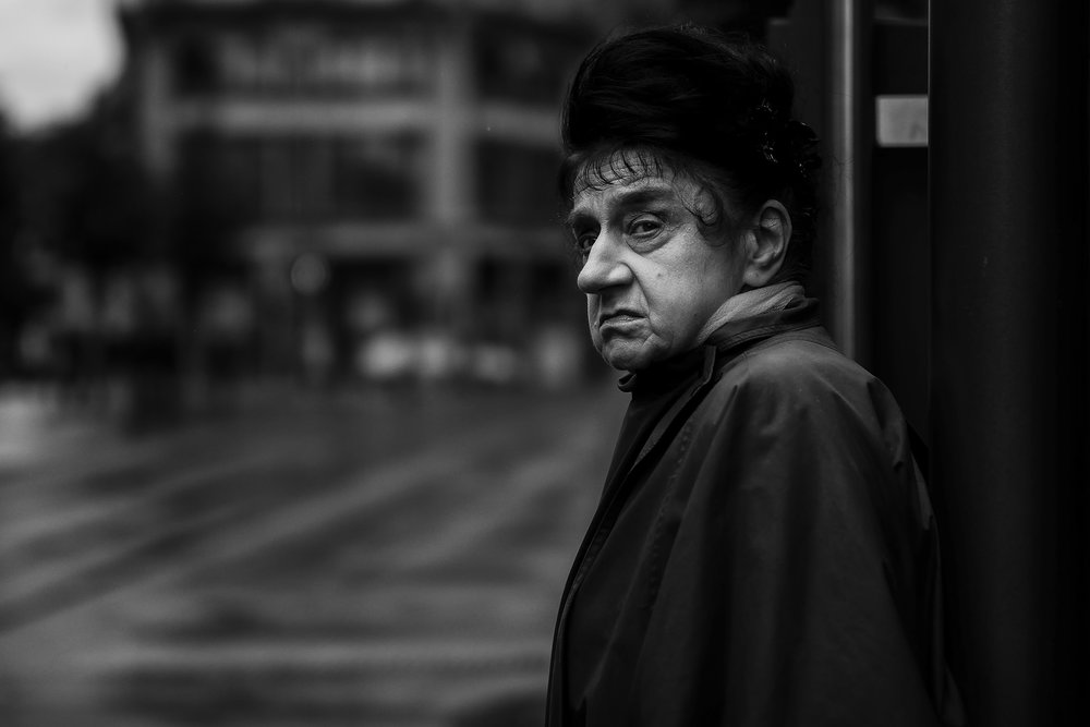 Jens Krauer HP Portfolio -14.jpg