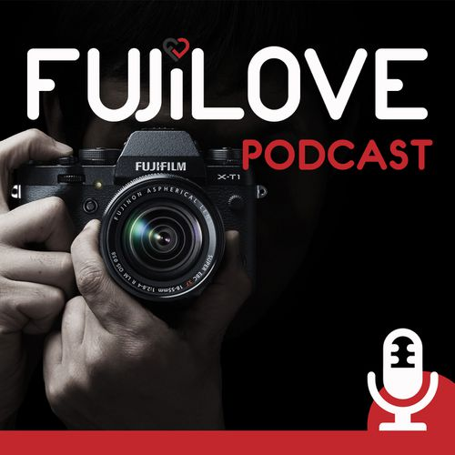 fujilove_podcast_JensKrauer_artwork.jpg