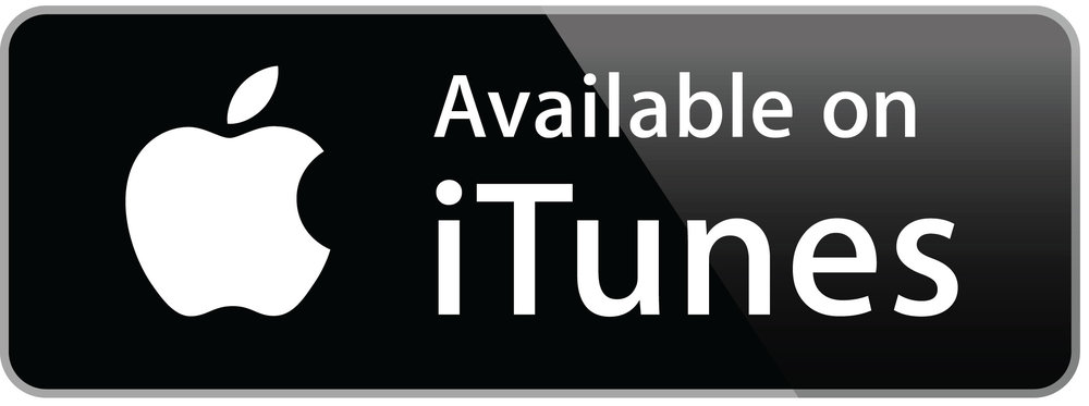 Fujilove Podcast Jens Krauer iTunes.jpg