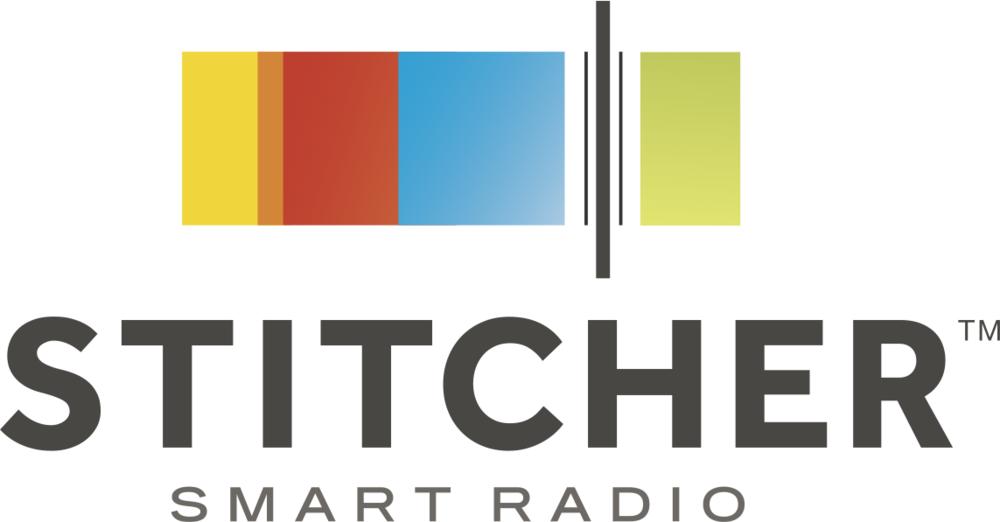 Fujilove Podcast Jens Krauer Stitcher_Logo.png