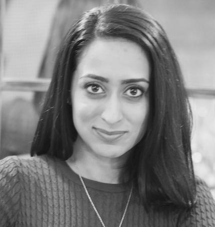 Sarah Khan, SARA K digital