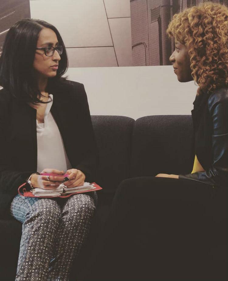 1-to-1 Mentoring