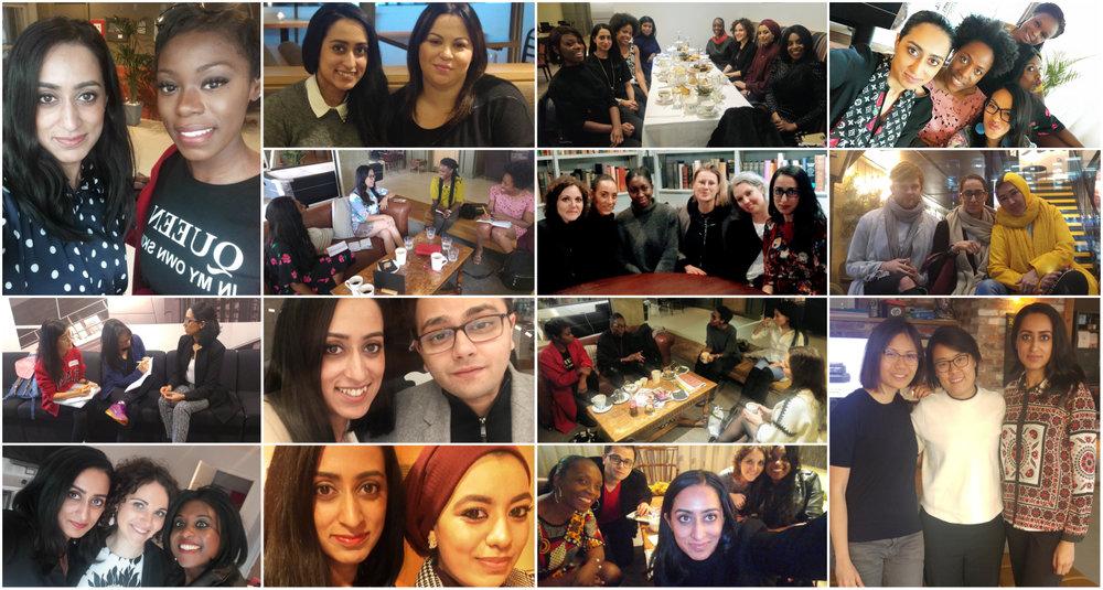 Sara K Women's Business Mentoring 2.jpg