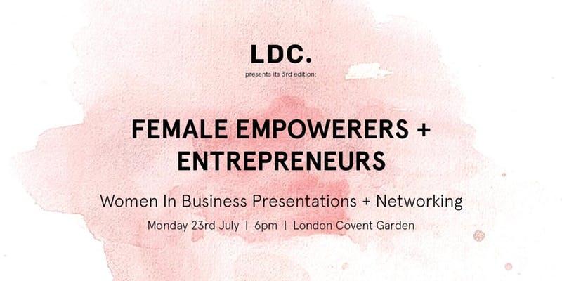 LDC Female Empowerers.jpg