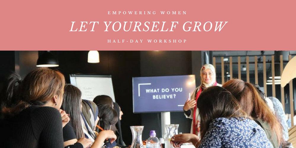 Let Yourself Grow WA.jpg