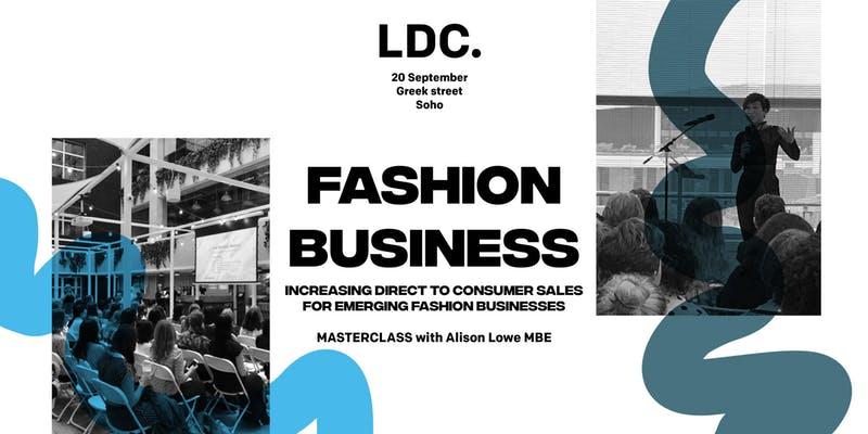 LDC's LFW.jpg