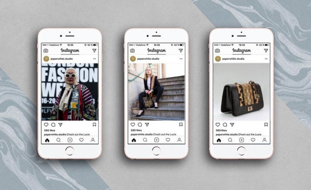 Instagram Marketing  1-to-1 Masterclass.jpg