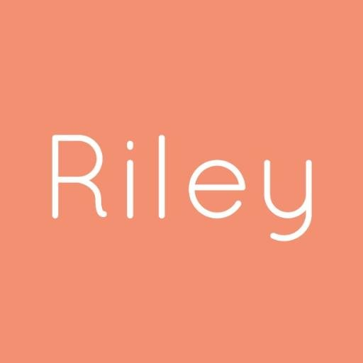 Riley is a personal assistant for real estate agents and property managers through text-message. Check us out at  getrileynow.com .