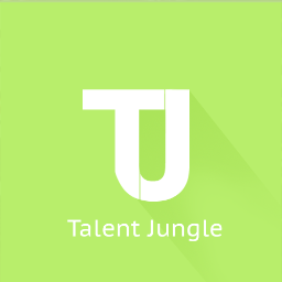 TalentJungle is a peer-to-peer web platform that enables college students to offer offline mini workshops about his or her hobbies or skills to other students.  Check us out at    talentjungle.us.