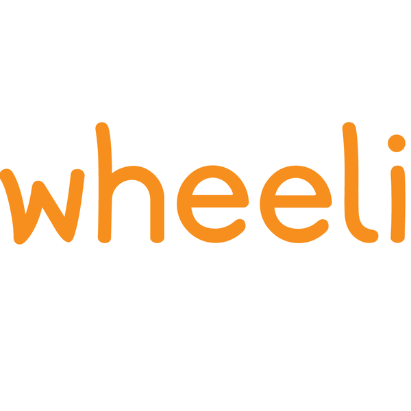 Wheeli is a hitchhiking app for college students, working to make hitchhiking safe, smart, and cool. Check us out at wheeli.us.