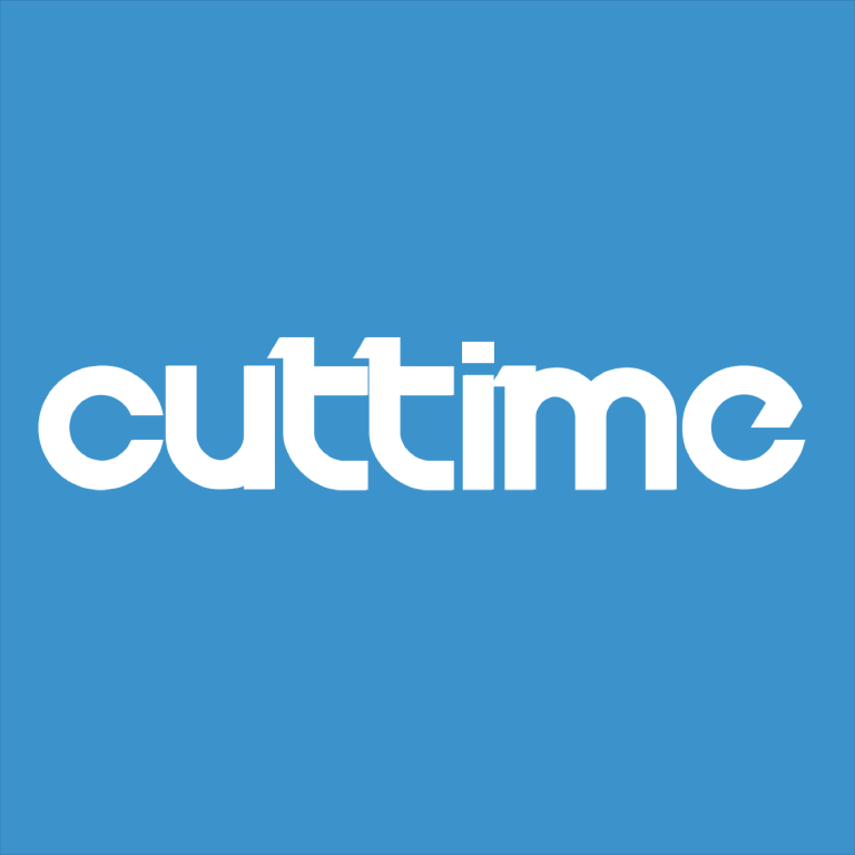 Cuttime is a marketing intelligence platform that provides audience profiling and partnership recommendations to brands and recording artists.