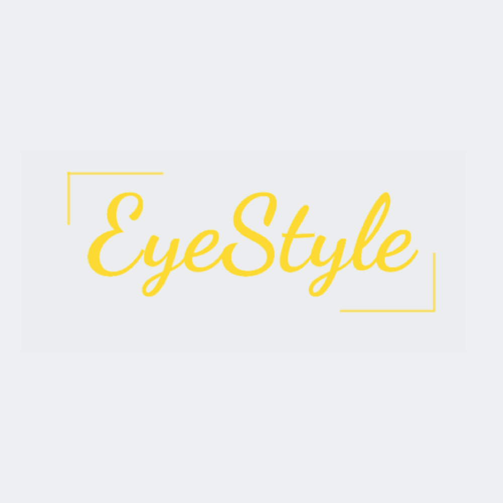 EyeStyle is an AI-powered platform to connect fashion shoppers and retailers via visual data recognition and deep learning.