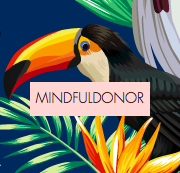 MindfulDonor curates social responsibility projects that match small to mid-sized companies' values, to increase employee engagement and brand appreciation.