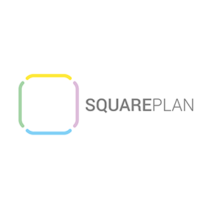 SquarePlan is an intelligent system designed to boost efficiency in the property management industry.