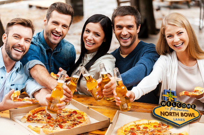 beer_pizza.jpg