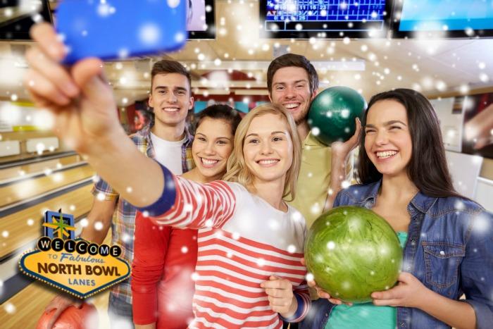 bowling_selfieNB.jpg
