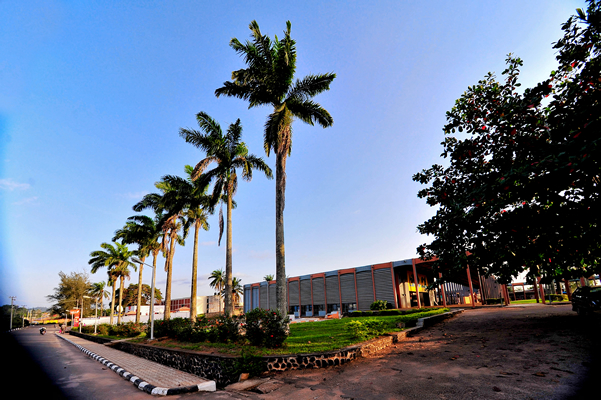 Click here to explore our vibrant campus