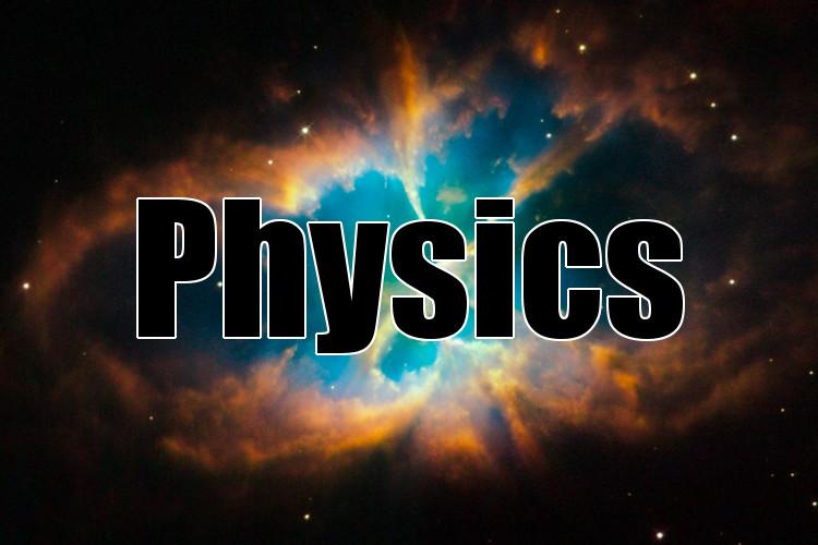 sci-physics.jpg