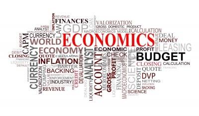 as-economics.jpg