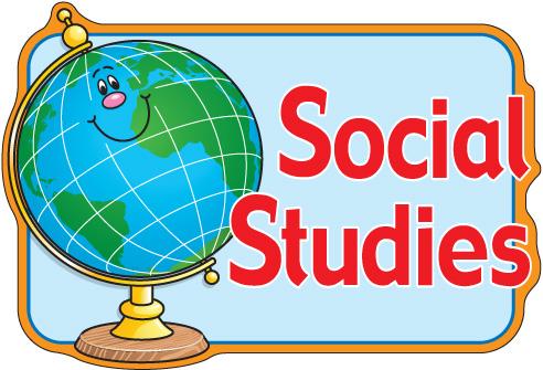 as-socialstudies.jpg
