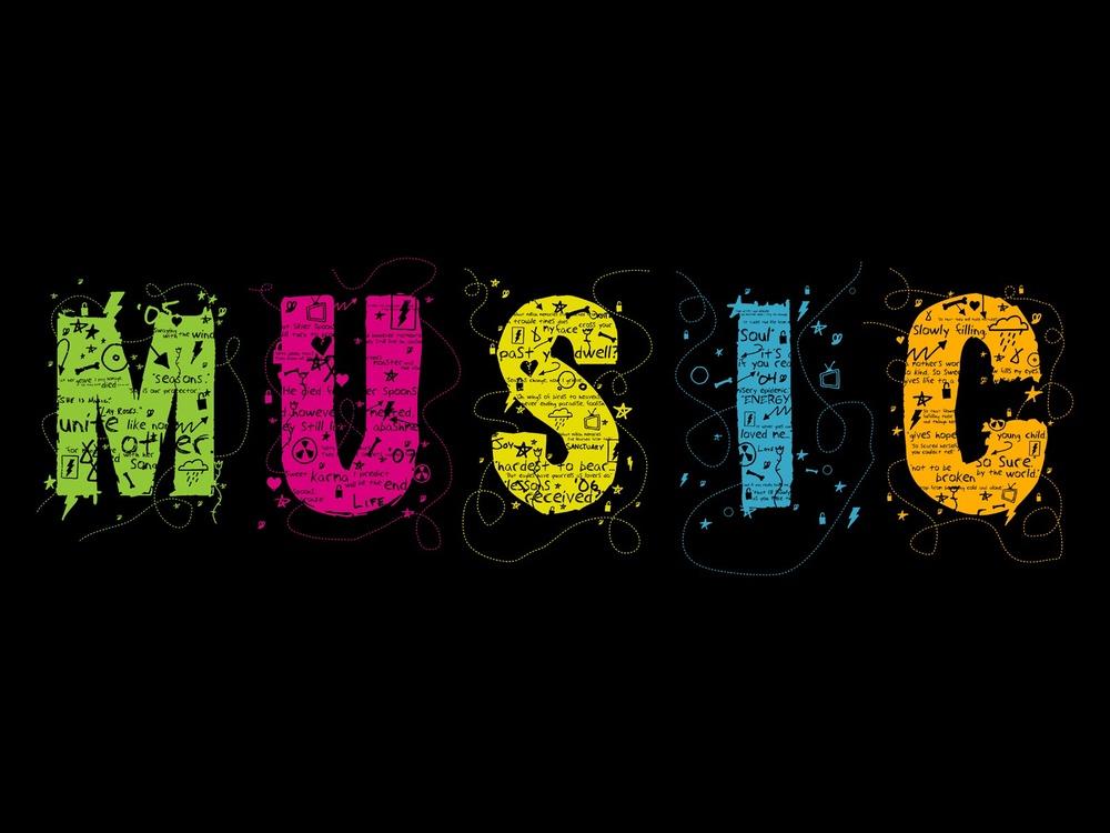 as-music.jpg