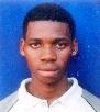 ALABI Ayomikun Oluwabamise  Gen. Sec..jpg