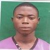 OGUNLEKE Samuel Olubayo Gen Sec..jpg