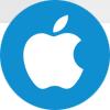 Mac OSX      Ver 2.2.65