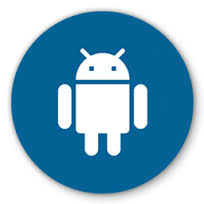 Android            Ver 2.2.65