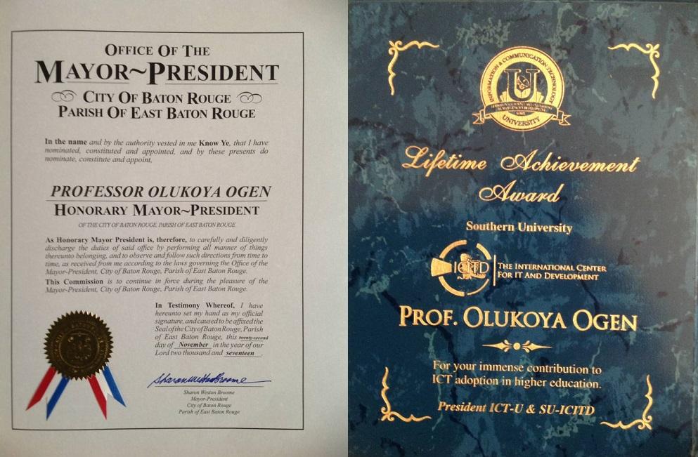 award to provost.jpg