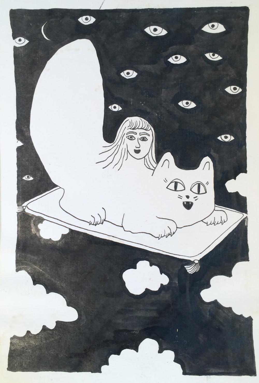 cat_rider.JPG