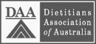 DDA logo g.png