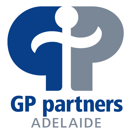 gp partners adelaide.png