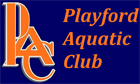playford-aquatic-club-logo.png