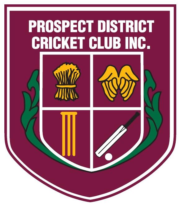 prospect-NEW.jpg
